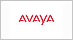 © 2009-2014 Avaya Inc.